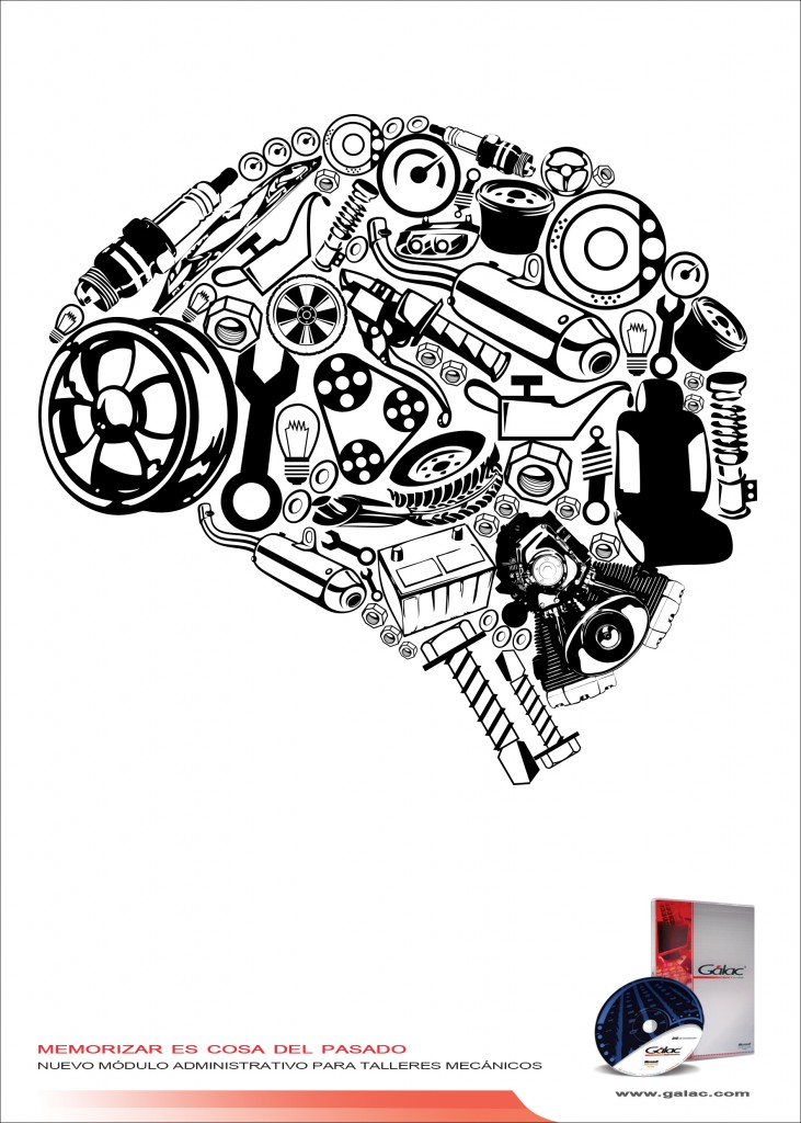 Aviso-Galac-Cerebro