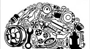 Aviso-Galac-Cerebro_thumb