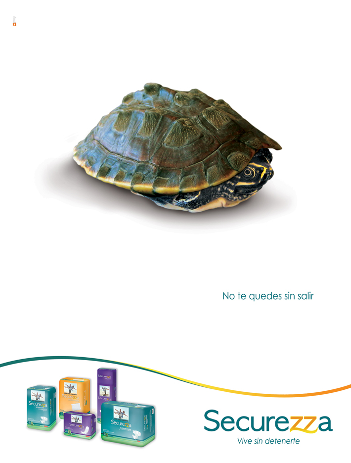 Aviso-Securezza-Tortuga-1