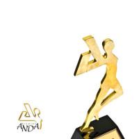 Logo-ANDA