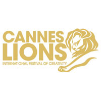 Logo-Cannes