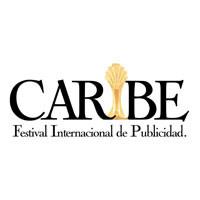 Logo-Festival-Caribe