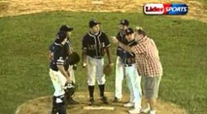 lider-beisbol-1