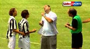 lider-futbol-1